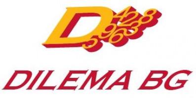 Logo of Дилема БГ ЕООД